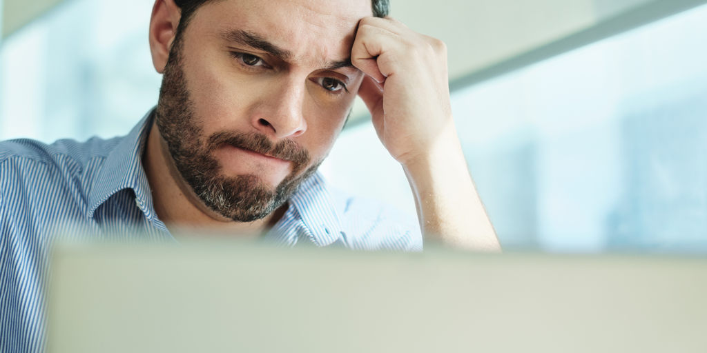 SD-WAN for the Home Worker videoconferencing-frustration