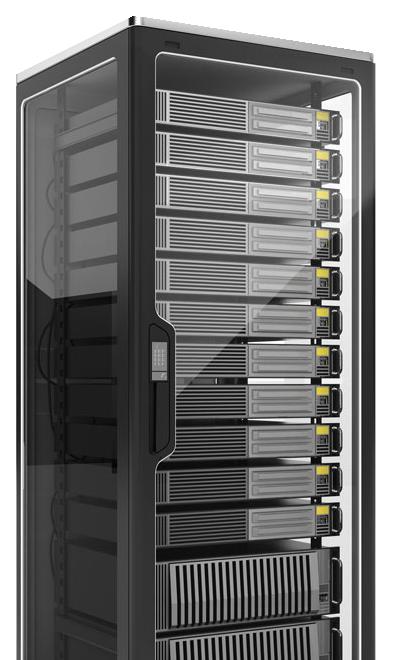 server-snap