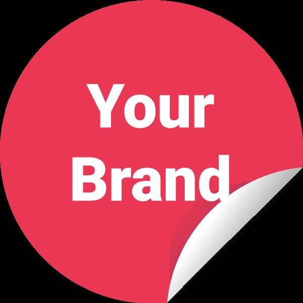 White Label SD-WAN Technology Branding
